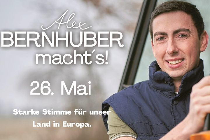 Alex Bernhuber Website Header (1)