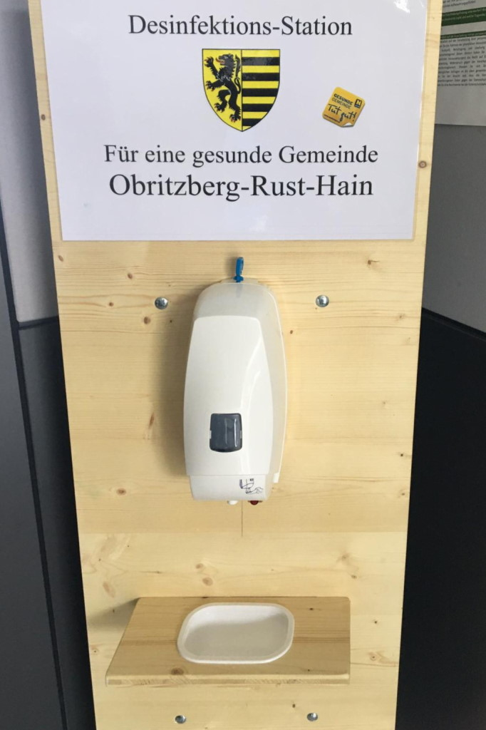 Bad erlach single frau - Viktring singlebrsen - Neu leute