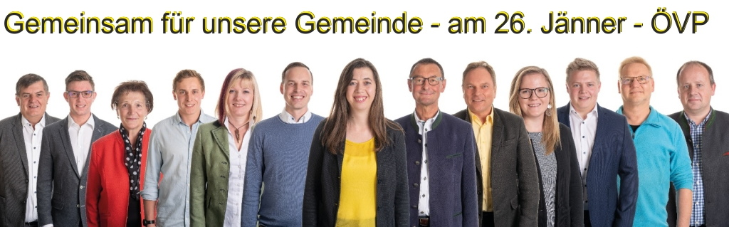 Wahl2020 Gruppe (2)